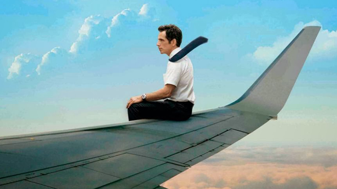 The-Secret-Life-of-Walter-Mitty-Poster-Header